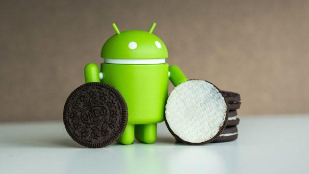 Samsung Galaxy S7 e Galaxy S7 edge: iniziato il rilascio di Oreo dal Regno Unito