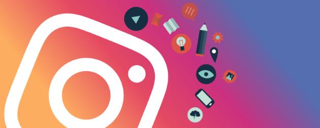Instagram: ecco videochiamate, integrazione con Spotify, filtri per il bullismo e tanto altro