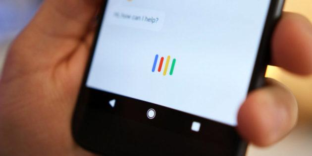 Google Assistant, tante interessanti novità in arrivo