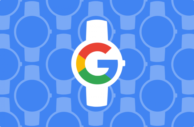 Smartwatch Google con Wear OS? Non quest'anno
