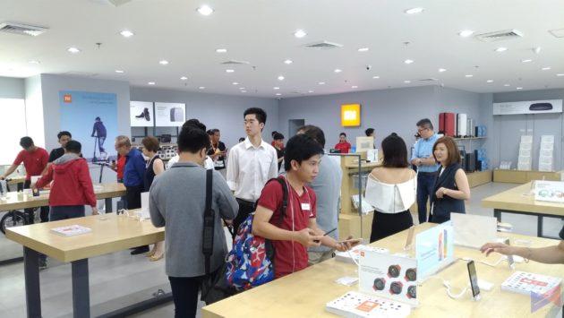 Xiaomi aprirà il suo primo Mi Store in Italia il 26 maggio