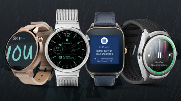 Come connettere uno smartwatch Wear OS a un nuovo smartphone senza factory reset [TUTORIAL]