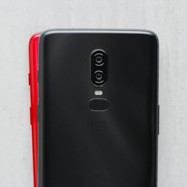 OnePlus apre le iscrizioni al programma di Closed Beta OxygenOS