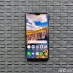 Huawei P20 Pro: tre è il numero perfetto | Recensione