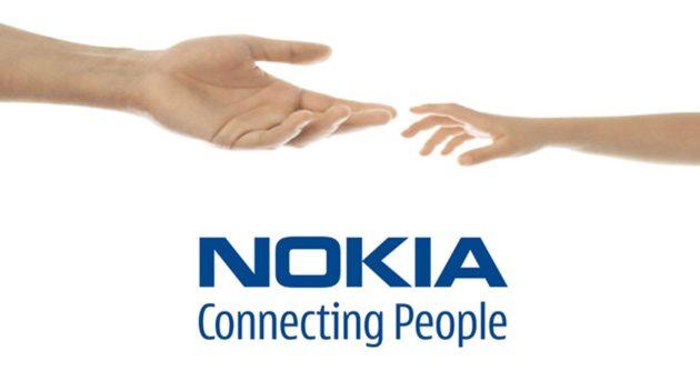 Nokia: vita, morte e rinascita di un brand [Editoriale]