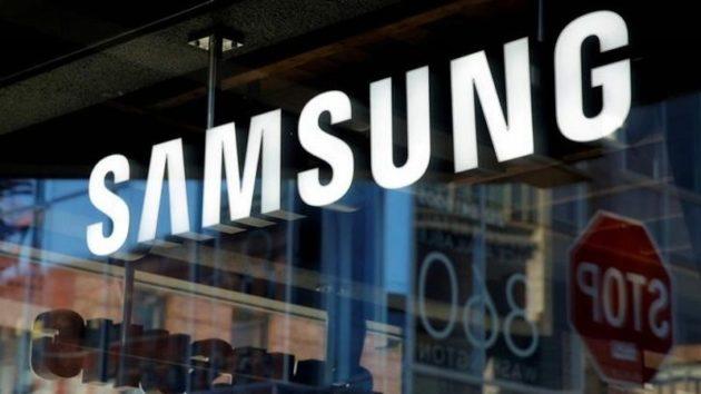 Samsung Galaxy S10 Lite, fingerprint sensor spostato a lato del terminale