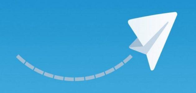 Telegram si aggiorna: media sostituibili, note vocali a 2x e tanto altro