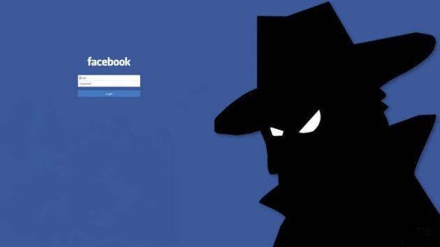 Facebook e i soliti sospetti: quando nel tuo smartphone c'è un piccolo Kaiser Soze