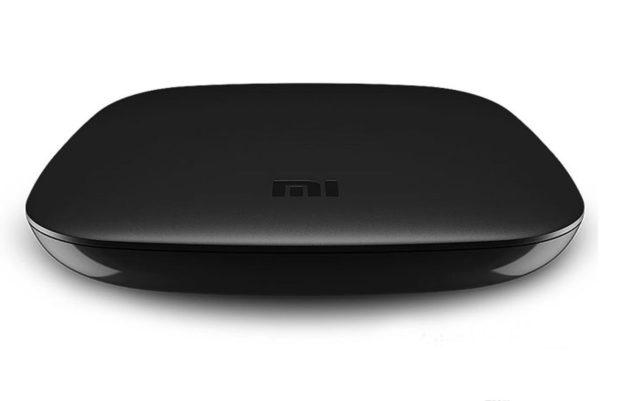 TV Box Android: un acquisto che vale la pena considerare [Editoriale]