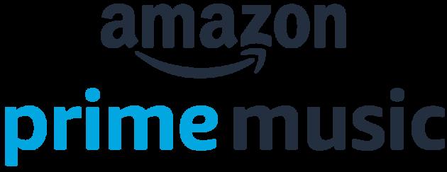 Amazon Prime ora offre anche 40 ore di musica al mese
