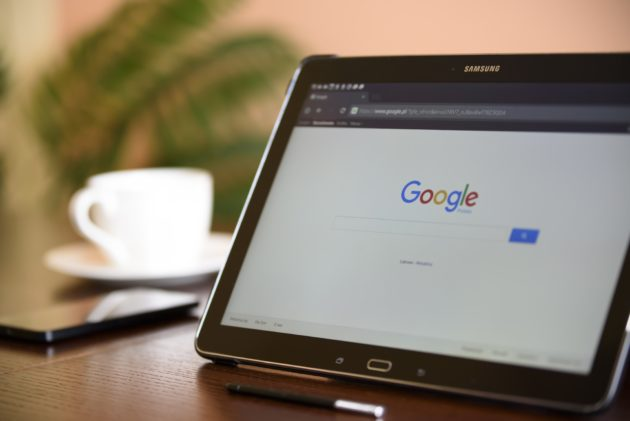 Lenovo Yoga X trapelato online, un tablet che vuole essere anche un display secondario