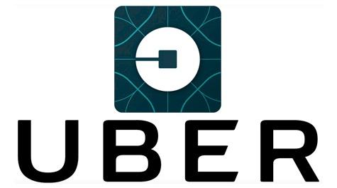 Uber potrebbe identificare i passeggeri ubriachi grazie all'IA
