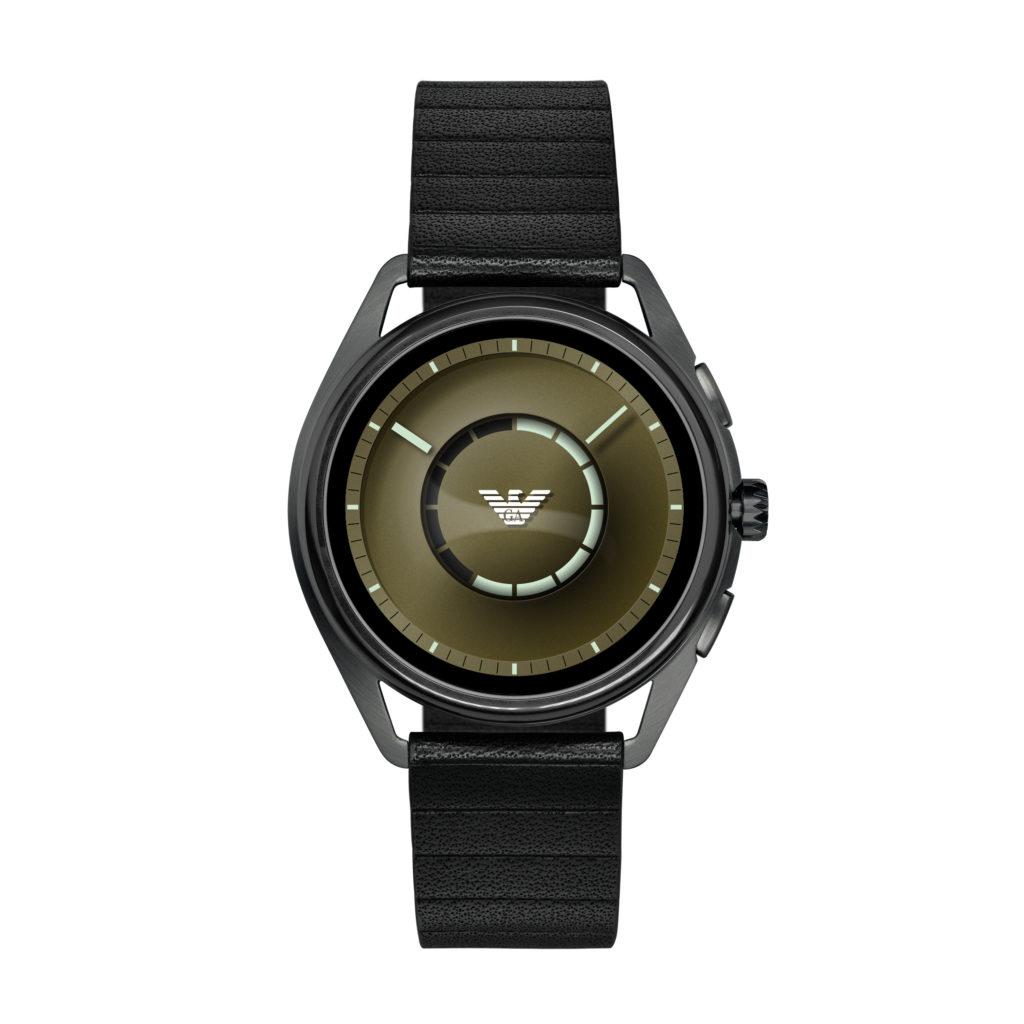 Armani Smartwatch ART 5009