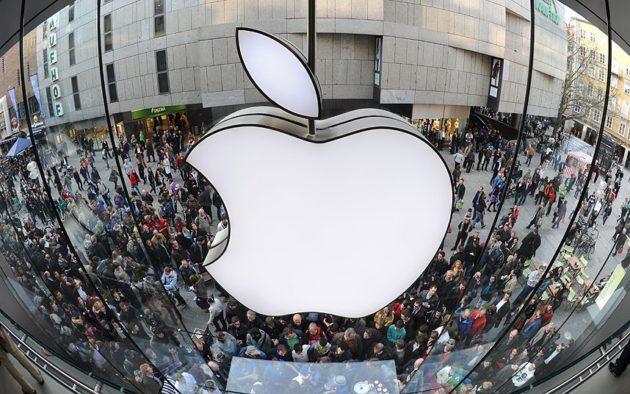 Prime speculazioni riguardo il costo dei nuovi iPhone 9