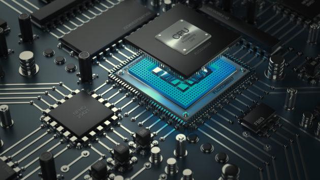 Una partnership tra Samsung e ARM per realizzare processori Cortex-A76 dalle performance strabilianti