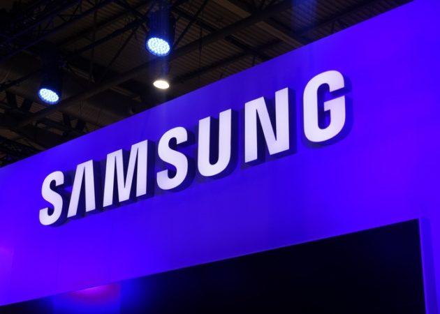 Samsung: nuovo brevetto mostra fotocamera sotto il display
