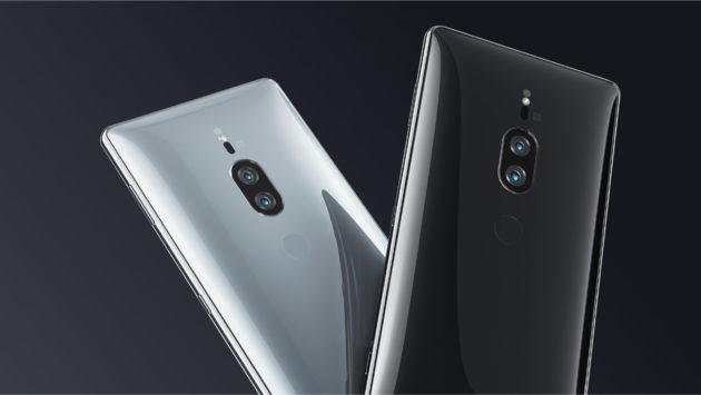 Sony Xperia XZ2 Premium debutta in Cina a un costo più basso del previsto