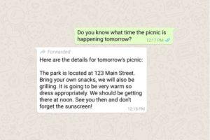 WhatsApp-messaggi-inoltrati
