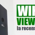 Wiko View 2 Pro, la recensione: il mid-range che si crede un flagship