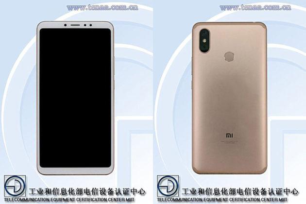 Xiaomi conferma: Xiaomi Mi Max 3 arriverà il 19 Luglio