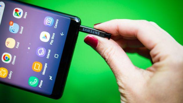 Amazon Prime Day: diamo il via agli acquisti con Samsung