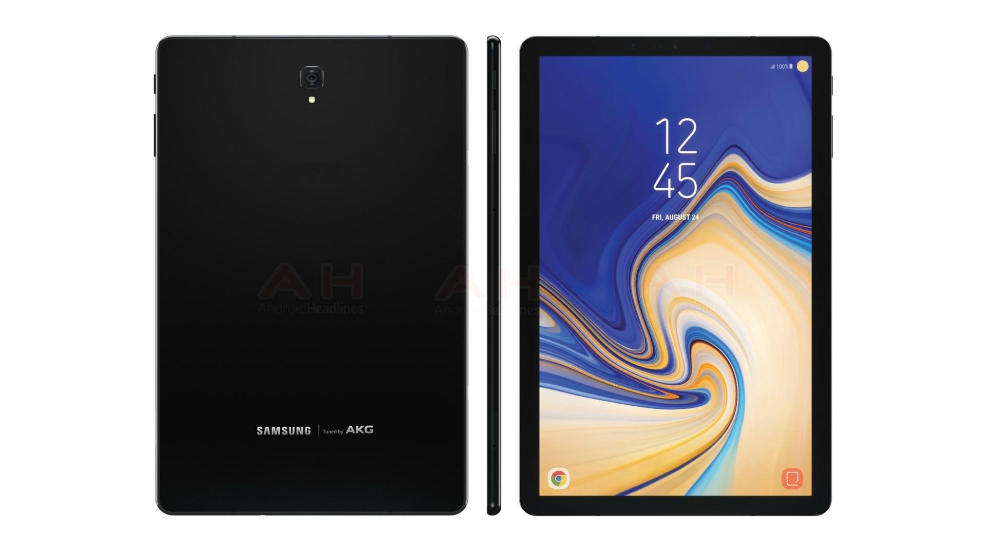 Samsung lancia il programma di noleggio per i Galaxy, Smart Rent