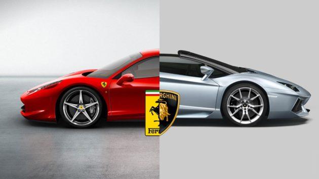 Xiaomi Mi Mix 3 Ferrari Edition pronto a sfidare Oppo Find X Lamborghini Edition
