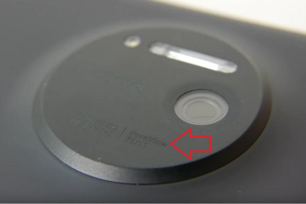 HMD Global: brand PureView riunito di nuovo a Nokia