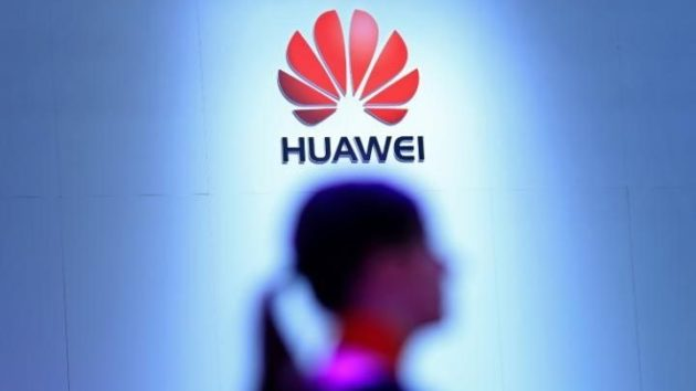 Huawei presenta i risultati economici per il primo semestre del 2018