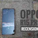 Recensione OPPO R15 PRO: aspira al top ma non ci arriva