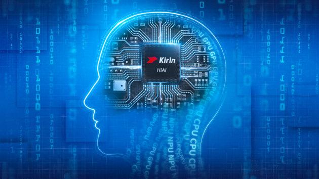 IFA 2018: Huawei svela il nuovo processore Kirin 980 e non solo