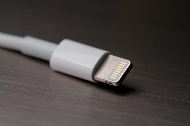 EU potrebbe (e dovrebbe) forzare Apple ad abbandonare il suo connettore Lightning