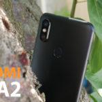 Xiaomi Mi A2, la conferma che aspettavamo | Recensione