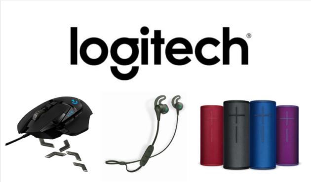 IFA 2018: le novità Logitech G, Jaybird e Ultimate Ears