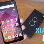 Xiaomi Mi 8, un iPhone X che costa la metà | Recensione