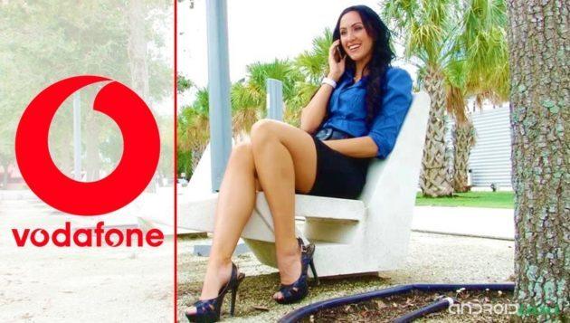 Vodafone Special Minuti 50GB per tutti i nuovi clienti fino al 26 settembre