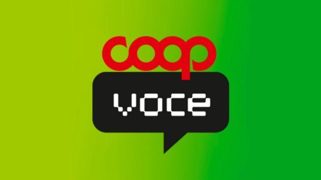 CoopVoce lancia ChiamaTutti Easy con 300 SMS, 300 minuti e 3GB in 4G