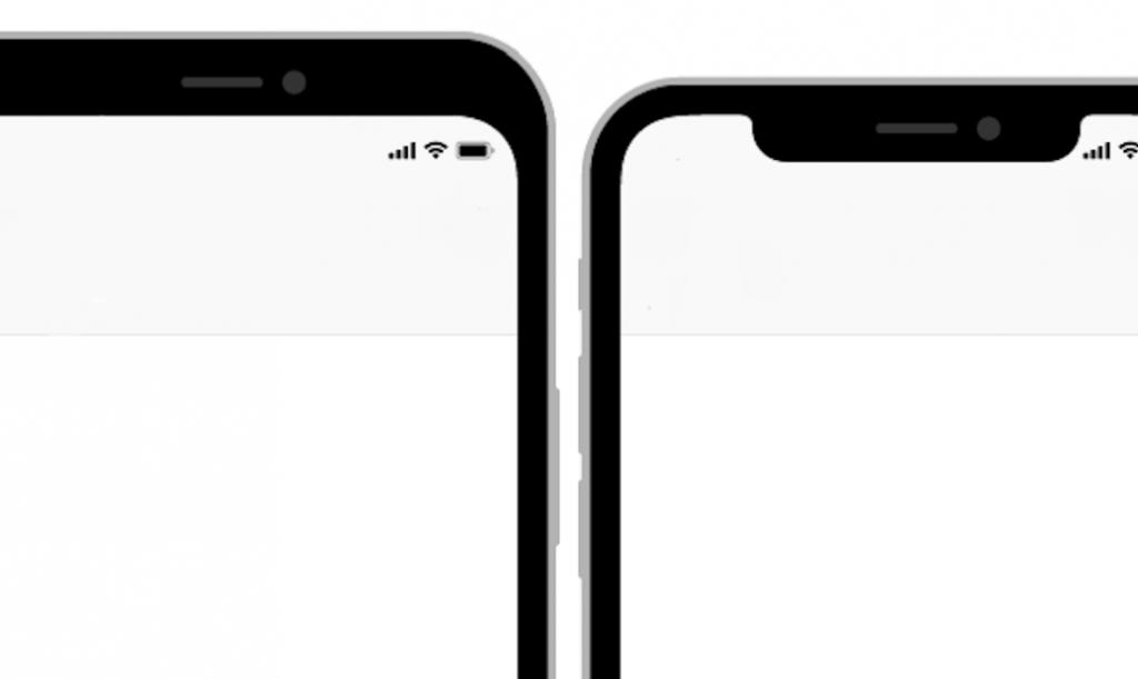¿Es realmente el mercado de teléfonos inteligentes el final de la línea? | EDITORIAL 3