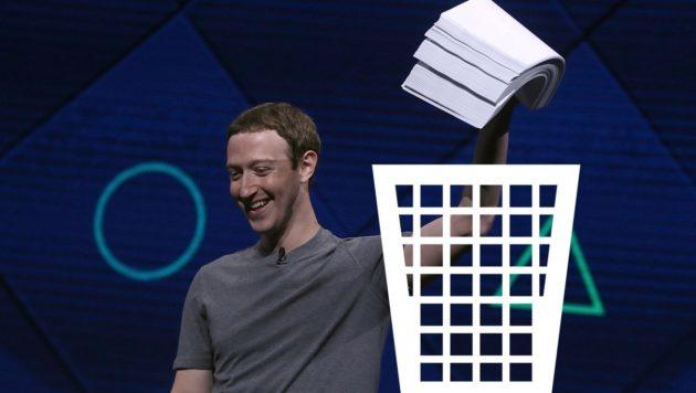 Facebook Messenger: la nuova ''arma'' a disposizione degli sbadati