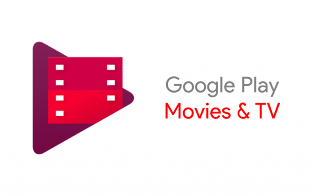 Google vi regala 10 euro se avete scaricato i film in 4K
