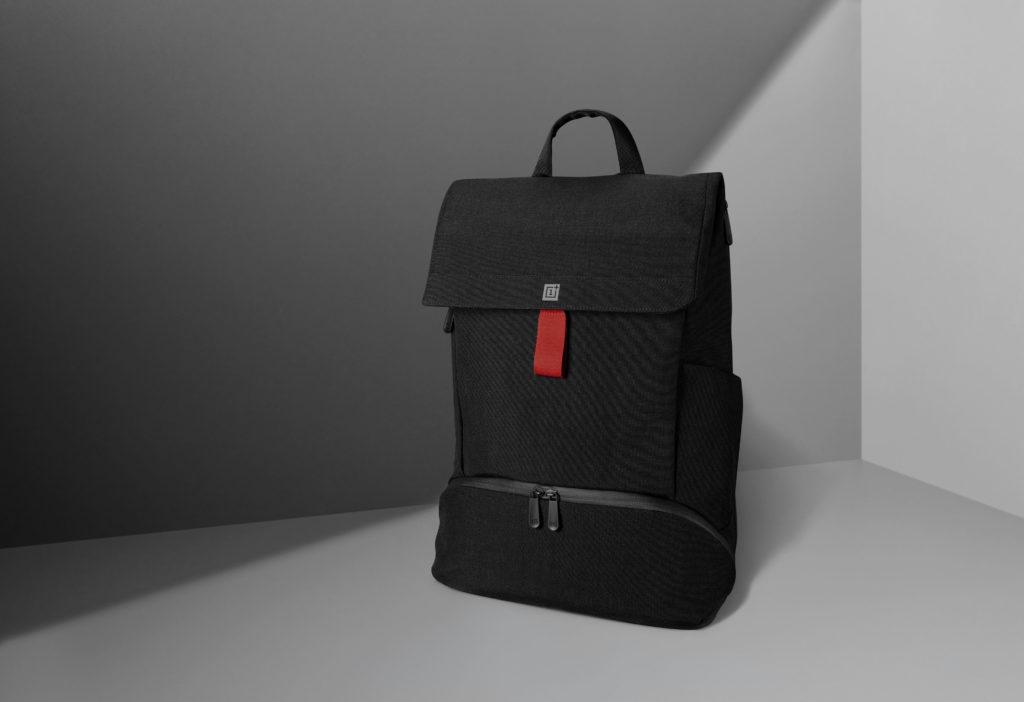 OnePlus Backpack Explorer (2)