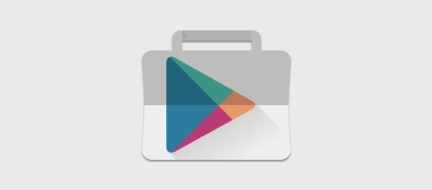 Play Store: cambiamenti nella sezione recensioni e valutazione