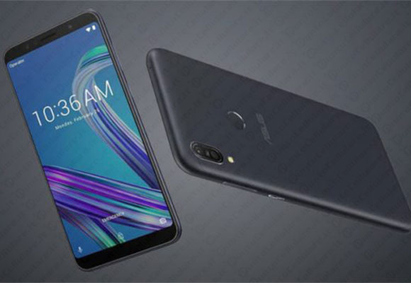 ZenFone Max Pro M2 riceve la seconda beta di Android 10