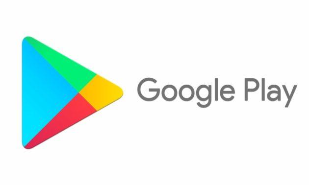 Play Store: introdotta una nuova barra che indica l'utilizzo della memoria