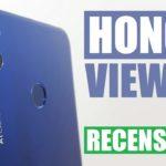 Honor View 10 Lite: non chiamatelo ''medio di gamma'' | RECENSIONE