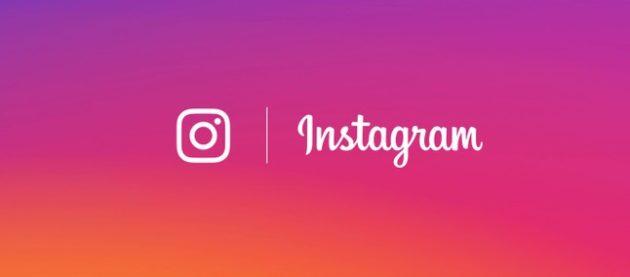Instagram sta iniziando a nascondere i