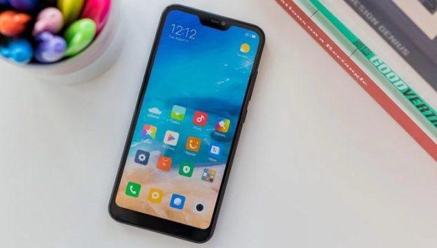 Xioami Mi A2 Lite rilasciate le patch di sicurezza di febbraio 2019