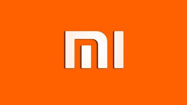 Xiaomi, aumento del 49,1% del fatturato nel terzo trimestre del 2018