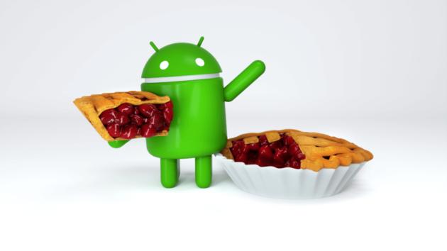 Android 9 Pie arriva su Xiaomi Mi A2