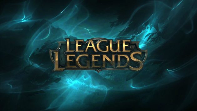 LeagueOfLegendsiani: 3D Viewer for LOL, l'app per scoprire tutte le skin dei personaggi